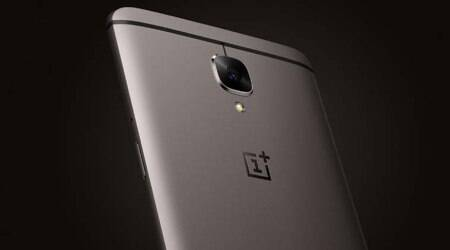 OnePlus partners with Croma to chart India brick-and-mortar journey