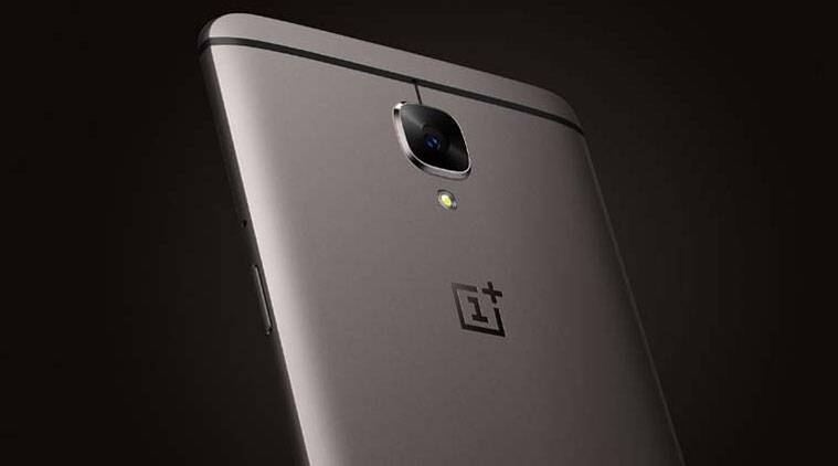 593be1fd9 OnePlus partners with Croma to chart India brick-and-mortar journey ...