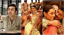 Five controversial official Oscar entries from India