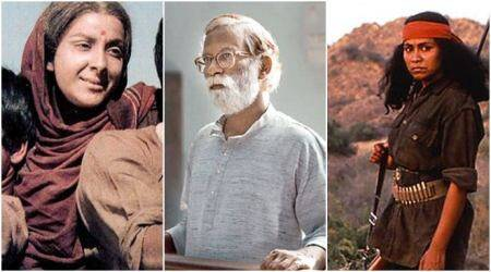 10 must watch films that were submitted to Oscars by India