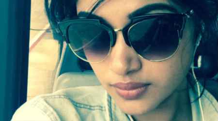 Bigg Boss Tamil fame Oviya to replace Tamannaah, Hansika Motwani in this ad?