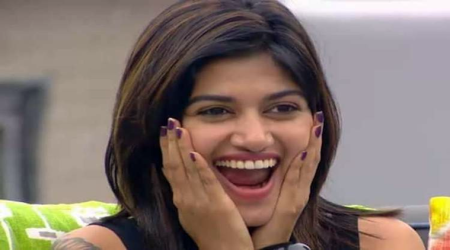 Bigg Boss Tamil fame Oviya confirms presence at finale, talks about Aarav