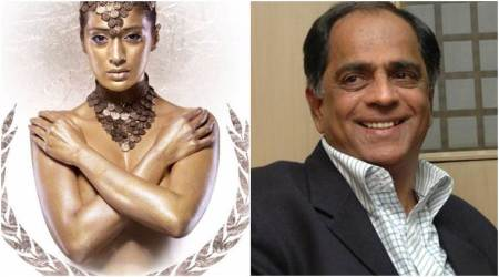 New CBFC passes Julie 2 with no cuts and 'A' certificate, Pahlaj Nihalani is elated