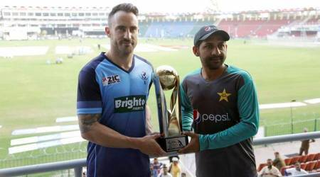Was India's refusal to play cricket with Pakistan a self-goal?