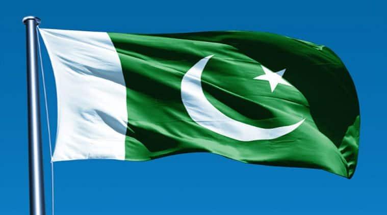 pakistan, paksitan terror, pakistan military, hafiz saeed,Milli Muslim League,Khawaja Muhammad Asif,Lashkar-e-Tayba , JEM, nawaz sharrif, pakistan nuclear program