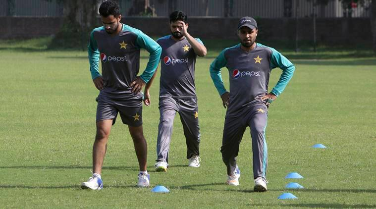 pakistan vs world xi, pak vs wxi, pakistan cricket, pakistan vs world xi t20 live streaming, pak vs wxi t20 score, cricket live streaming, cricket, indian express