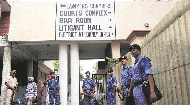 Haryana police doubled reward to 2 lakh for info on Aditya Insan arrest