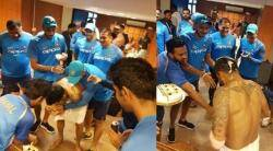 manish pandey, manish pandey birthday, india vs australia