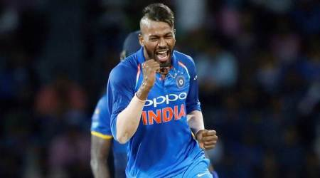 Hardik Pandya denies love relation with Parineeti Chopra, says we have never spoken before