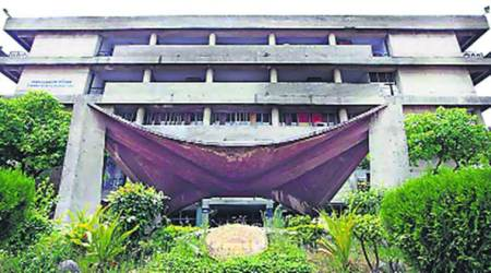 Punjab and Haryana HC seeks details of PU expenditure and shortfall