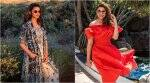 From boho to street-style chic, Parineeti Chopra's style statement is simple yet right on point