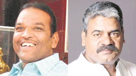 In poll mode, BJP eyeing 12-16 MPs, mostly from theSena