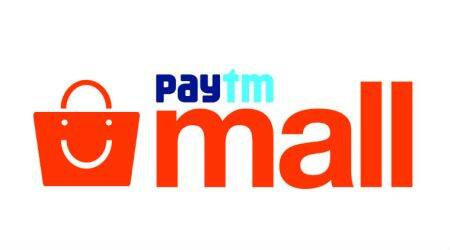 Paytm, Black Friday 2018, Paytm Black Friday 2018 sale, Paytm Black Friday 2018 deals, Paytm Black Friday 2018 offers, Black Friday 2018 discounts, Black Friday 2018 Honor 9 Lite, Black Friday 2018 Xbox One X, Black Friday 2018 Sony LED Smart TV, Black Friday 2018 Whirlpool refrigerator, Black Friday 2018, Paytm Mall