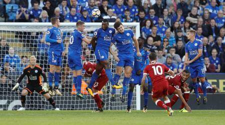 Philippe Coutinho, Coutinho goals, Liverpool, premier league, football news, indian Express