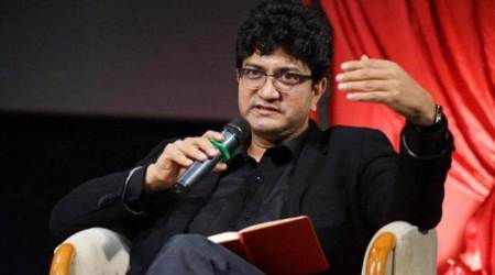 We want to make things better: Prasoon Joshi after first CBFC meeting