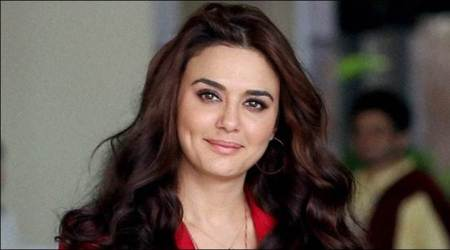 Preity Zinta molestation case, Preity Zinta, Ness Wadia, Ness Wadia Chargesheet, IPL, Mumbai News, Latest Mumbai News, Indian Express, Indian Express News