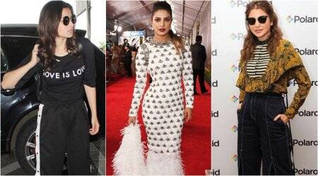 Priyanka Chopra, Alia Bhatt, Anushka Sharma: Fashion hits and misses of the week (Sep 17 – Sep 23)