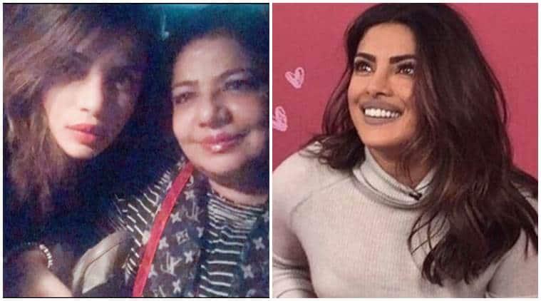 Priyanka Chopra, Priyanka Chopra photos, Priyanka Chopra posts, Priyanka Chopra instagram, Priyanka Chopra hot photos