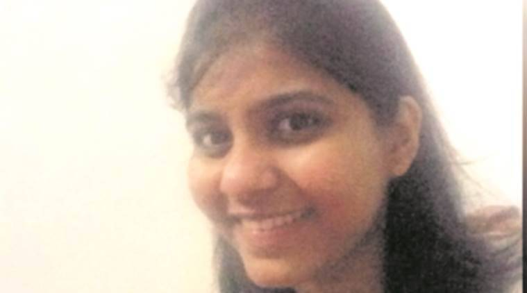 Priyanka Thorve, maharashtra Cricket association, treasurer, cricket body, city news,