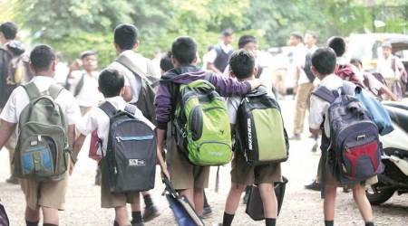 Seats not declared: Child rights panel summons SDMC