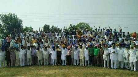 Punjab farmers not to join Bharat Bandh called on June 10