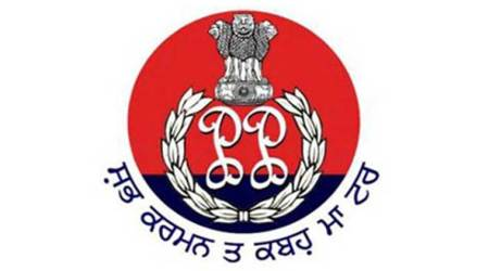 Punjab police vs UP police over 'release' of wanted man