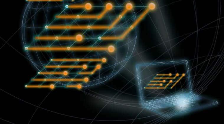 Quantum computing, quantum computers, University of New South Wales, qubit