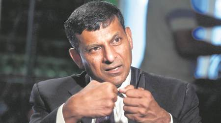 Raghuram Rajan, Indian economic growth, India economy growth, job opportunities in India, former RBI governor, Rajan, Indian economy, business news, Indian Express news