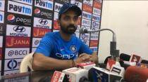 'Australia finding it difficult to pick Chahal, Kuldeep'