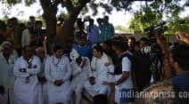 Rahul Gandhi, Rahul gandhi in Gujarat, Gujarat polls, Gujarat elections, Saurashtra campaign, Rahul Gandhi Gujarat campaign