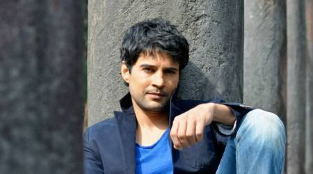 Rajeev Khandelwal: As a celebrity I have the advantage that people will listen to me