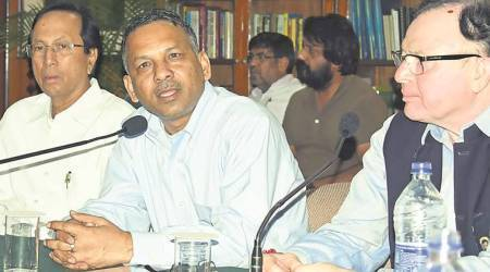 Industrialist Rajinder Gupta elected Punjab Cricket Association chief