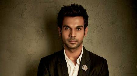 Rajkummar Rao: Whatever good is happening with Newton is my mom's blessings