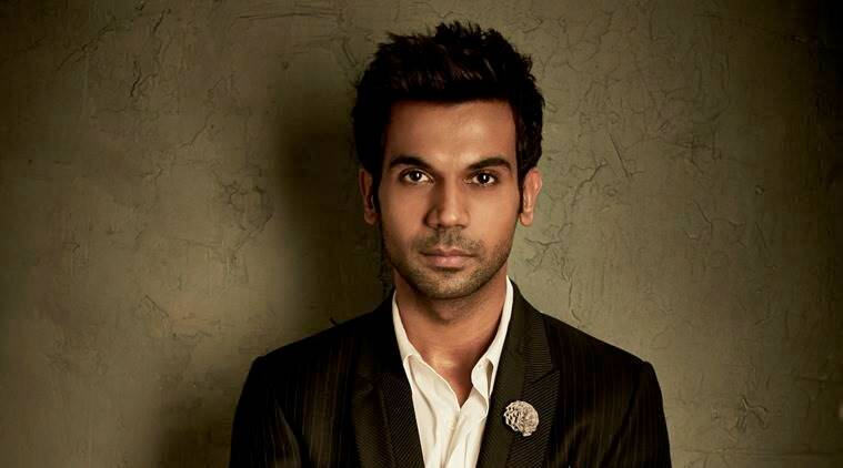 Rajkummar Rao: Earlier I used to look for my next film, now I choose the best