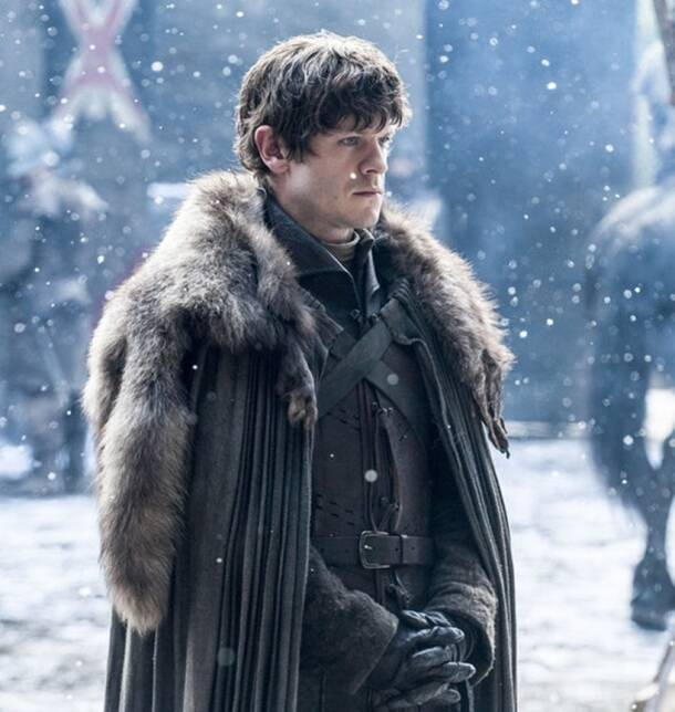 Game of thrones, Game of thrones Gangster look, GOT characters 1930s, cersei, jon snow, danaerys targaryen, tyrion lannister, Game of thrones characters, GOT, GOT characters, Indian express, Indian express news