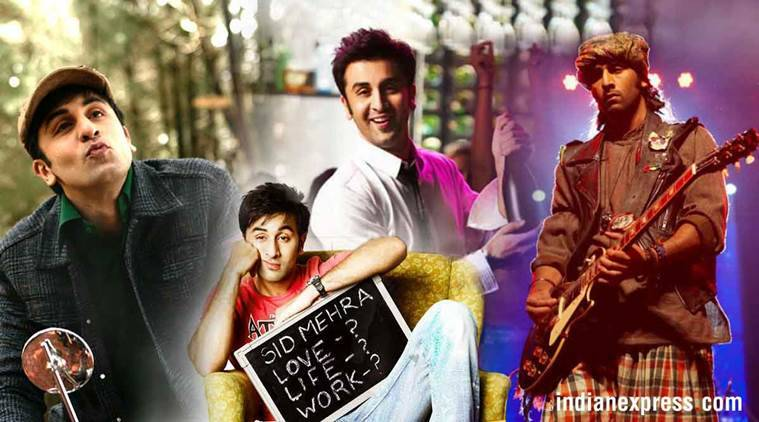 ranbir kapoor, ranbir kapoor birthday, ranbir kapoor age, ranbir kapoor date of birth, ranbir kapoor films, ranbir kapoor songs, ranbir kapoor movies, ranbir kapoor bollywood, ranbir kapoor imtiaz ali, ranbir kapoor deepika padukone, wake up side, ae dil hai mushkil yeh jawani hai deewani, rockstar, barfi, ranbir