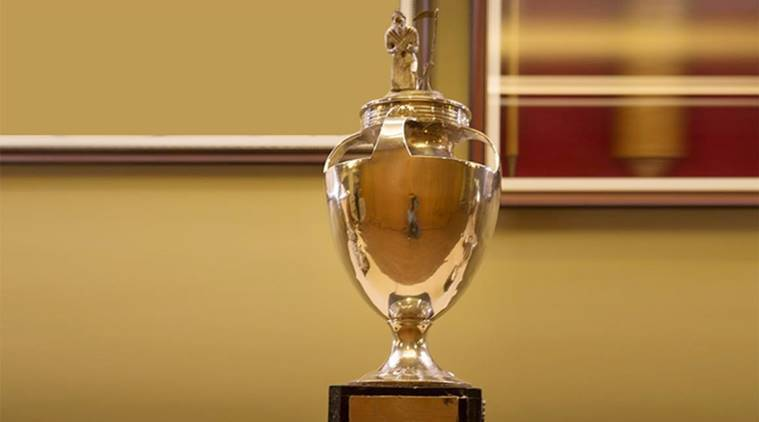 ranji trophy, ranji, north east ranji, lodha commitee, lodha reforms,