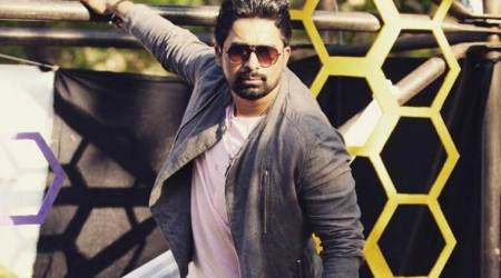 After Spiltsvilla and Roadies, Rannvijay Singha is back with Fitness League of India