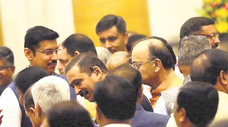 cabinet reshuffle, union cabinet reshuffle, nda cabinet reshuffle, modi cabinet reshuffle, modi cabinet, nda cabinet, Rajyavardhan Rathore