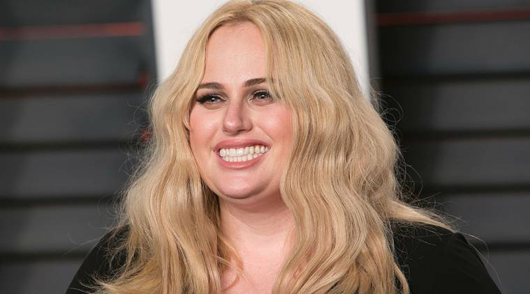 rebel wilson plus size controversy