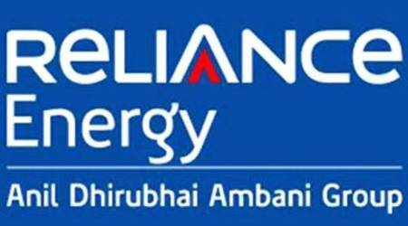 Reliance Energy launches ELEKTRA