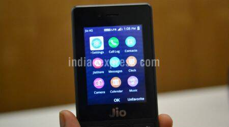 Reliance JioPhone full terms, conditions: Hidden costs of the 'free 4Gphone'