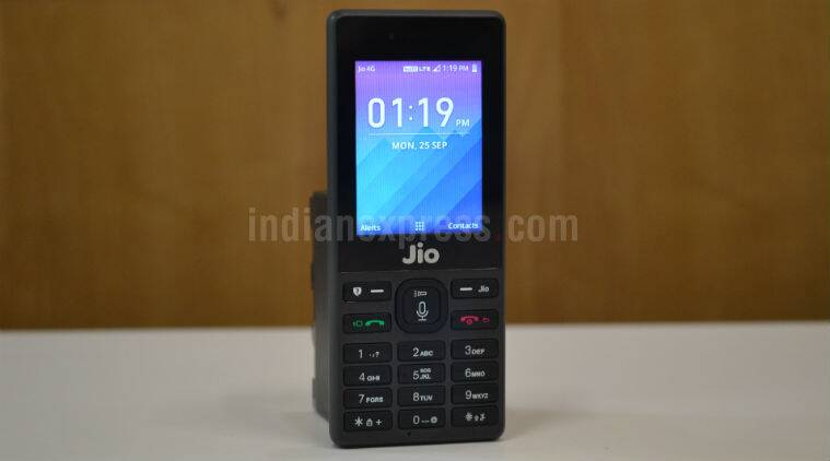 Reliance JioPhone, Jio Phone, Jio Phone terms and conditions, JioPhone delivery, JioPhone terms and conditions, JioPhone actual cost, JioPhone recharge, Jio Phone delivery status, Jio Phone how to get back deposit, JioPhone Deposit return, JioPhone FAQ