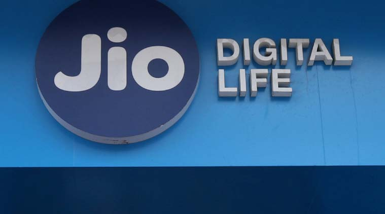 Reliance Industries Reliance Jio Reliance JioPhone Jio Phone costs Jio Phone feature phone Reliance Jio data plans Reliance Jio subscriber base Jio VoLTE network Jio 4G plans average revenue per user Indian wireless carriers