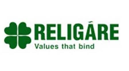 RHC Holding seeks about Rs 2,500 crore from Religare indamages