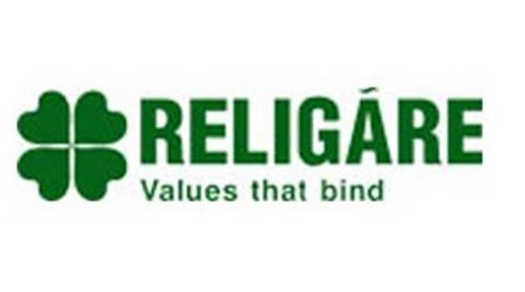 religare, religare debt, religare loan, National Company Law Tribunal, Religare Capital, Rel, axis bank loan