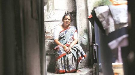 Satara cops come up empty against 'drug peddler' Baby Patankaragain
