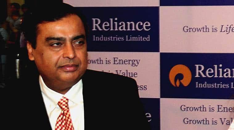 India's economy will double to USD 5 trillion by 2024: Mukesh Ambani