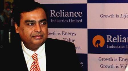 Reliance Industries outbids GAIL to buy entire volume of natural gas from its own coal seam blocks