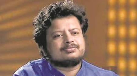 Ritabrata Bandopadhyay's expulsion: 'Party tried its best to help him rectify but failed'